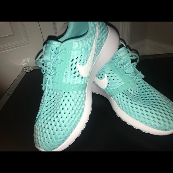 new product 73441 d6c22 Nike Roshe One Flight